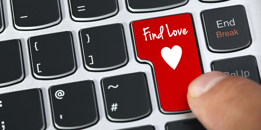 find-love-keyboard-button