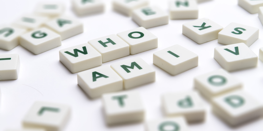 letters-who-am-i
